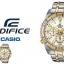 Casio Edifice รุ่น EFR-534SG-7AVDF thumbnail 3