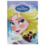 Disney Frozen Storybook