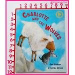 Charlotte and the Wolves
