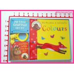 MY FIRST GRUFFALO GIFT SET-01