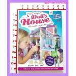 My Designer Doll's House to make and decorate
