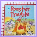 Rooster Trouble