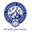 FFTC 105: การวิเคราะห์หุ้นกลุ่มธนาคารพาณิชย์ รุ่นที่ 3 thumbnail 2