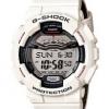 Casio G-Shock รุ่น GLS-100-7DR