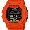 Casio G-Shock รุ่น GX-56-4DR