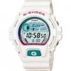 Casio G-Shock รุ่น GLX-6900-7DR