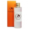 Guerisson 9 Complex Wrinkle Whitening Dual Functional Essence 130 ml.