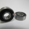 ลูกปืน Roller bearing 608RS