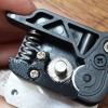 วิธีการแก้ไขหัวพิมพ์ 3D Printer เมื่อ Filament ติดขัด