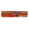 ฺฺฺฺBoard Control สำหรับเครื่องพิมพ์ 3 มิติ Melzi Board.