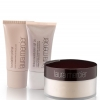 Laura Mercier Exclusive Flawless Face Set