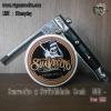 Suavecito (Firme Hold) X Switchblade Comb FREE EMS