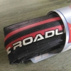 ยางเสือหมอบ IRC ROADLITE 700x23c