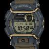 Casio G-Shock Standard digital รุ่น GD-400-9