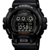 Casio G-Shock รุ่น GD-X6900-1DR