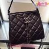 Chanel สีดำ งานHiend Orilginal