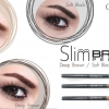 COSLUXE SLIMBROW PENCIL EYEBROW