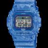 Casio G-Shock รุ่น GLX-5600F-2