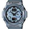 Casio G-Shock รุ่น GA-150A-2ADR