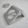 E3D v5-6 Cooling fan mount