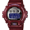 Casio G-Shock รุ่น DW-6900SB-4DR