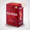 Kalypzo Cap คาลิปโซ่ แคป ลดน้ำหนัก กระชับสัดส่วน แบบแคปซูล