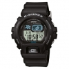 Casio G-Shock Bluetooth-Men's-Watch รุ่น GB-6900B-1