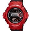 Casio G-Shock รุ่น GD-200-4DRGD-