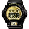 Casio G-Shock Standard Analog รุ่นGD-X6900FB-1