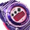Casio Baby-G รุ่น BGD-121-6DR