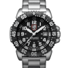 Luminox รุ่น LUMINOX 3152 NAVY SEAL STEEL COLORMARK SERIES