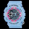 Casio G-Shock รุ่น GMA-S110F-2A