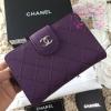 Chanel wallet งานOriginal