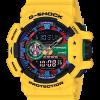 Casio G-Shock Standard Men's Watch รุ่น GA-400-9A