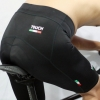 กางเกงปั่น TOUCH CYCLING SHORTS version 2.0