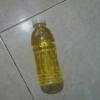 น้ำยาสลายปูน 250ml