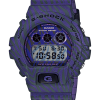 Casio G-Shock Limited model รุ่น DW-6900ZB-2