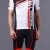 **สินค้าพรีออเดอร์**ชุดปั่นจักรยาน ,เสื้อแขนสั้นจักรยาน+กางเกงขาสั้น มีหลายสีให้เลือกจ้า