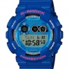 Casio G-Shock รุ่น GD-120TS-2DR LIMITED MODELS