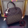Louis Vuitton Monogram Collettion 2015