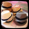 ต้อนรับเทศกาลแห่งความรักด้วยหมวกเซ็ตคู่ สวมได้ทั้งชายหญิงค่ะ มีจำนวนจำกัด