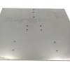 Aluminium Backing Plate