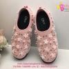 Dior Shoe สีชมพู สวยหวาน Hiend