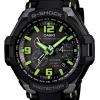 Casio G-Shock รุ่น G-1400-1A3DR