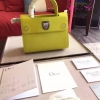 Dior bag งานHiend Original