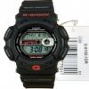 Casio G-Shock Gulfman รุ่น G-9100-1DR