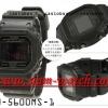 รู้หรือไม่ว่า รหัสนาฬิกาข้อมือ Casio G-Shock บนข้อมือท่าน มีความหมายว่าอย่างไรบ้าง ?