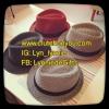 Chic & Cool Hats for Men by LynniedeGifts คอลเลคชั่นหมวกเท่ห์ๆ สำหรับคุณผู้ชาย ราคาเบาๆ