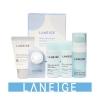 Laneige White Plus Renew Trial Kit (5 Items) เซ็ตผลิตภัณฑ์ดูแลผิวหน้า 5 ชิ้นสุดคุ้ม