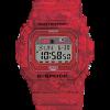 Casio G-Shock รุ่น GLX-5600F-4